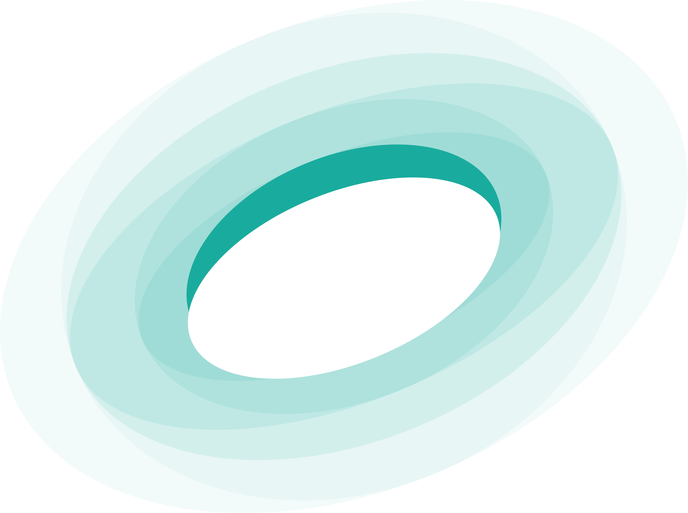 EPAD design