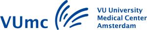 Logo Vumc