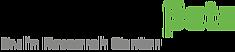 logo BBRC