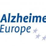 Alzheimer Europe, AE