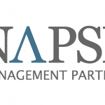 Synapse Research Management Partners S.L., SYNAPSE