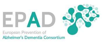 EPAD - European Prevention of Alzheimer's Dementia