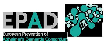 EPAD - European Prevention of Alzheimer's Dementia