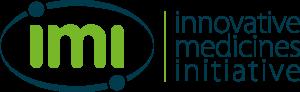1157067.IMI Logo2014-HorizPos