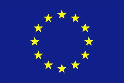 1157071.EUflag