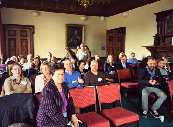 EPAD launches largest ever pre-dementia cohort