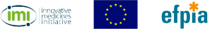 IMI EU EFPIA
