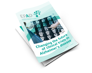 thumbnail of EPAD brochure