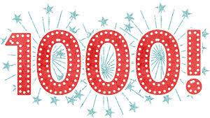 EPAD passes the mark of 1,000 participants for its Longitudinal Cohort Study