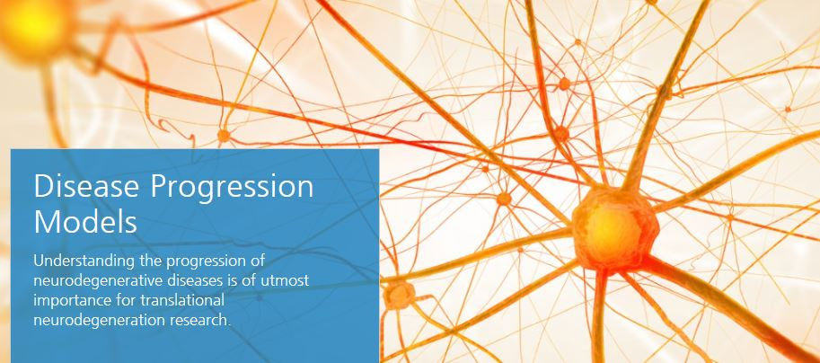 Workshop on disease progression modelling held in Bonn | EPAD