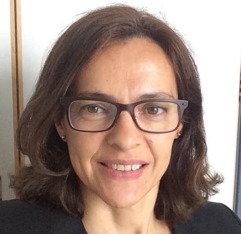 Interview with Graciela Muniz Terrera