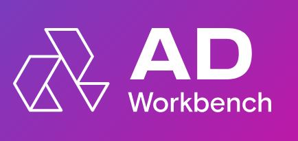 AD Workbench